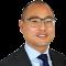 Shan Kwee, CFA