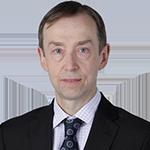 Simon Ward | Janus Henderson Investors