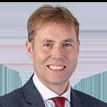 Steve Johnstone, CFA