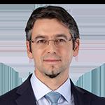 Sven Weideborg