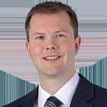 Tim Winstone, CFA