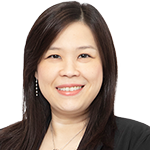 Xin Yan Low   Janus Henderson Investors