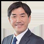 Yunyoung Lee, CFA
