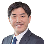 Yunyoung Lee, CFA | Janus Henderson Investors