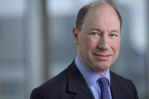 Fund Manager commentary – City of London Investment Trust