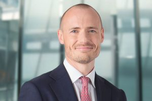 Fund Manager commentary – Henderson EuroTrust