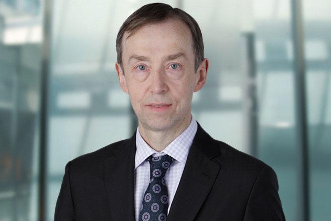 Janus Henderson Macroeconomic Update