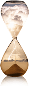 Hourglass_Storm_ManagingStress_small
