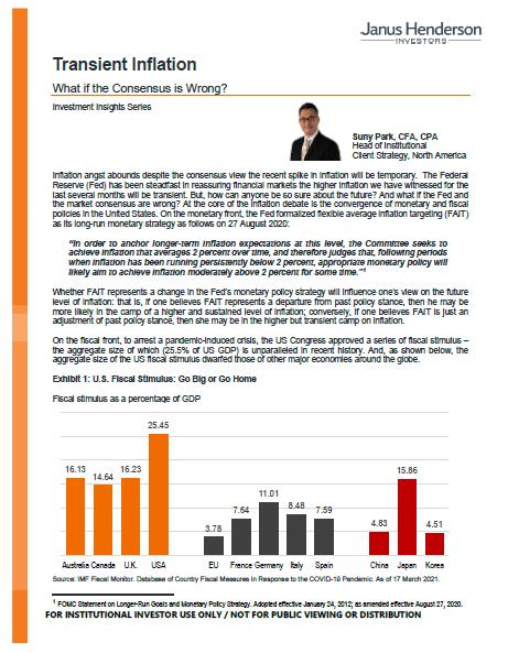 ISG-PDF-thumbnail_transient_inflation