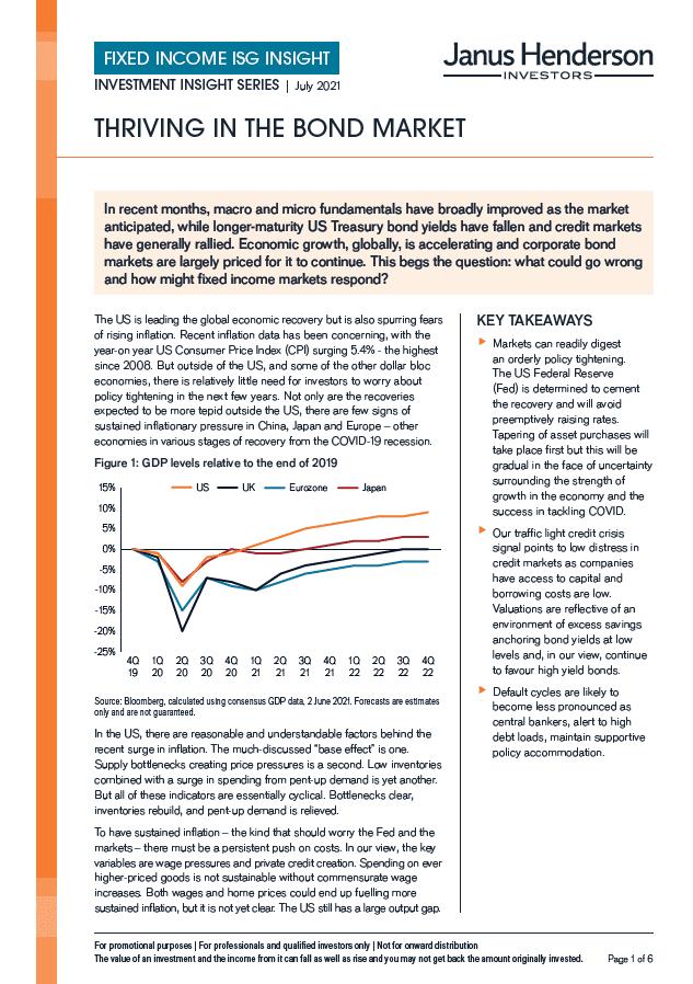 ISG-PDF-tumbnail_thriving-in-the-bond-market_final