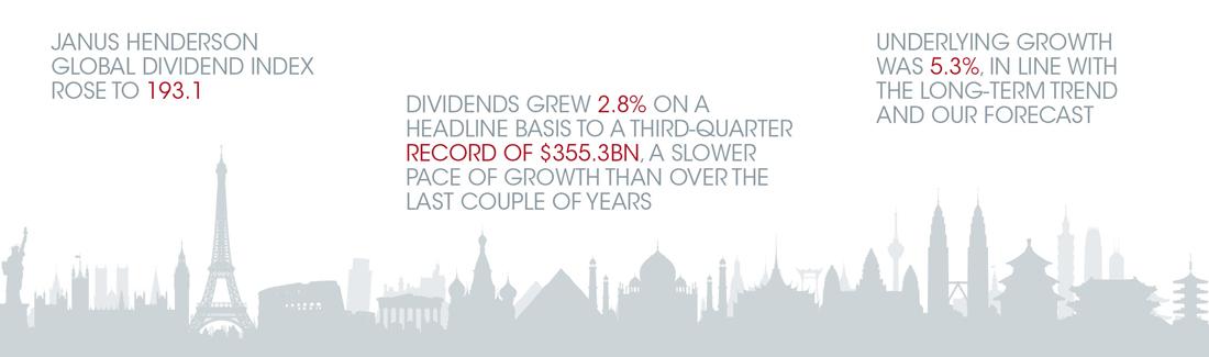 Infographics_english