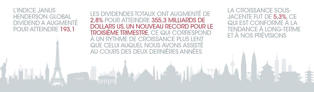 Infographics_fr