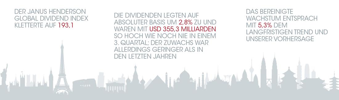 Infographics_german