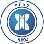 mfund Tactical