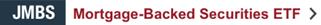 JMBS-ETF-Button.placeholder