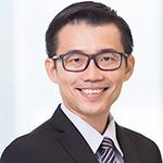 Mervyn Koh, CFA   Janus Henderson Investors