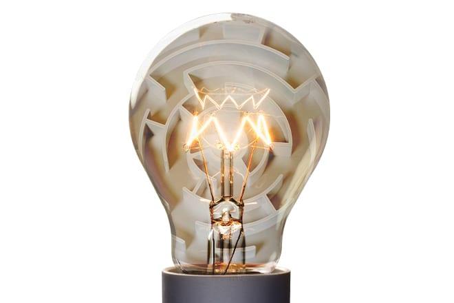 Lightbulb_Labyrinth_Brainworks_660x440
