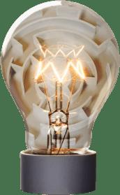 Lightbulb_Labyrinth_Brainworks_small