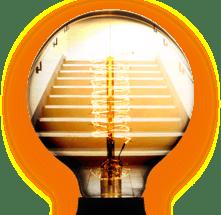 Lightbulb_stairs