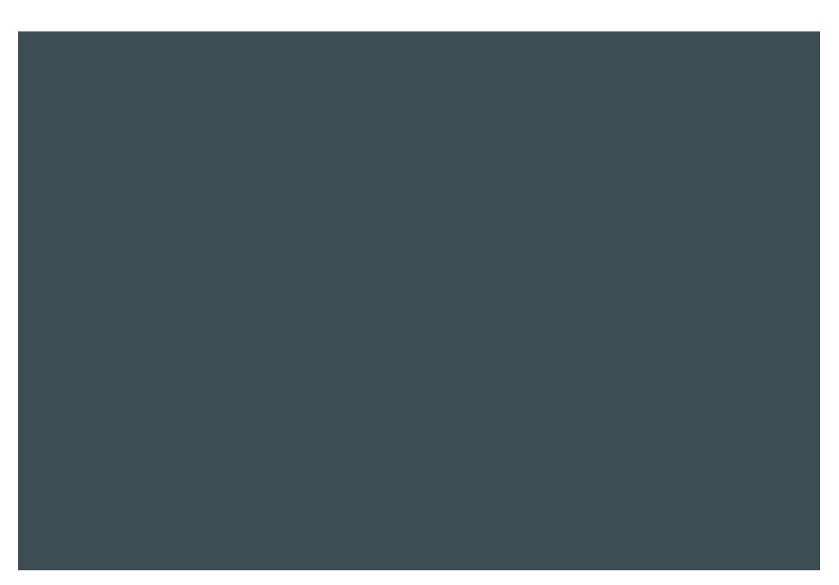 Lowland bar chart (1)