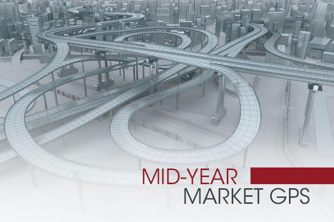 Mid-Year Market GPS 2019