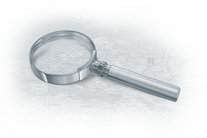 Magnifying-glass-660x440px