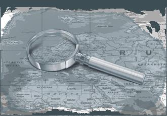 MagnifyingGlass-330x230