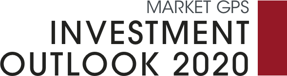 Market GPS Logo_Final