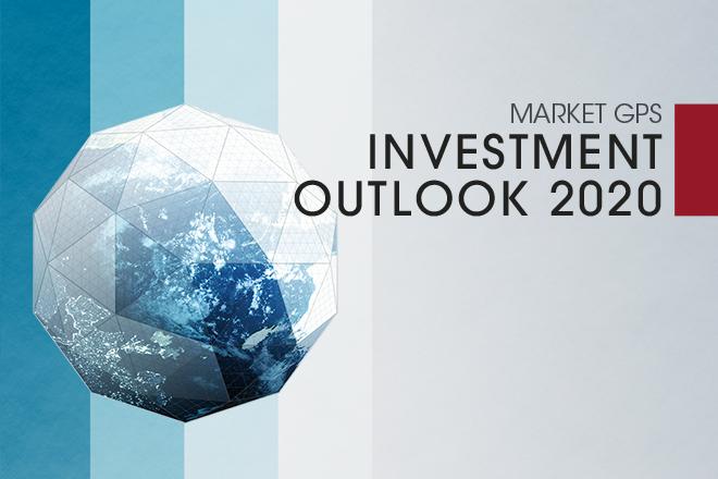 市場導航 2020年