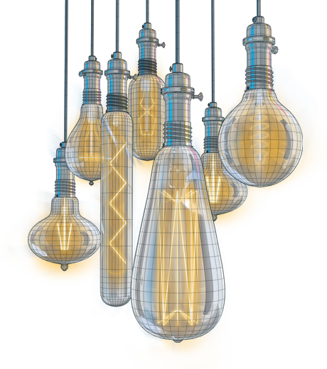 Multi-Strategy-Banner_Lightbulbs_isolated
