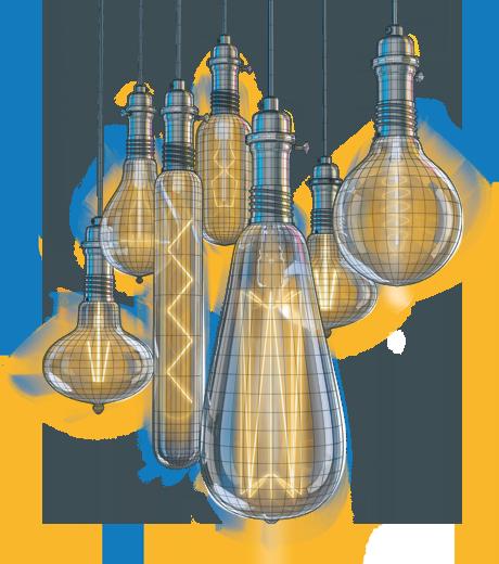 Multi-Strategy-Banner_Lightbulbs_isolated