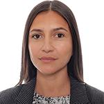 Carmen Otalvaro