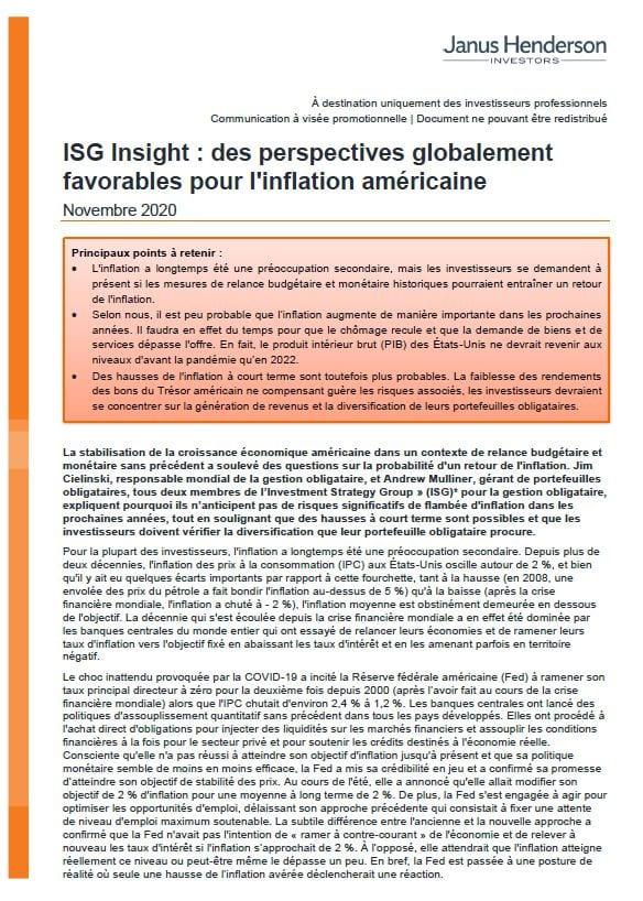 PDF-image_ISG-insight-Nov20_FR