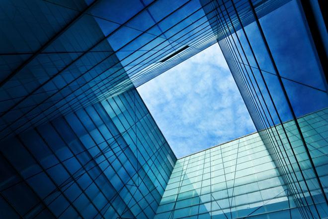 Perkins CIO Outlook: The Coronavirus Will Persist and Investors Should Adapt