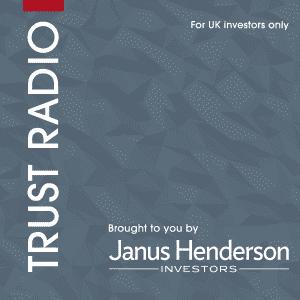Trust Radio Episode 2 – ESG: inclusion or exclusion