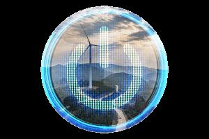 PowerButton_windturbine