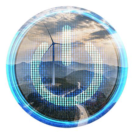 PowerButton_windturbine440x440