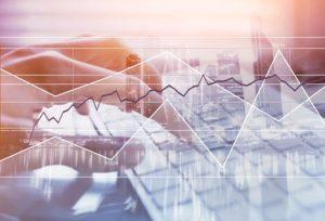 Quantitative Equities | Janus Henderson Investors