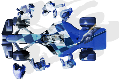 RaceCar_Flag_TeamSuccess