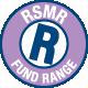 RSMR R fund range