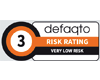 Rating-defaqto-3