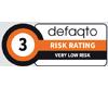 Rating-defaqto-3