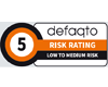 Rating-defaqto-5