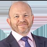 Trevor Sayce | Janus Henderson Investors