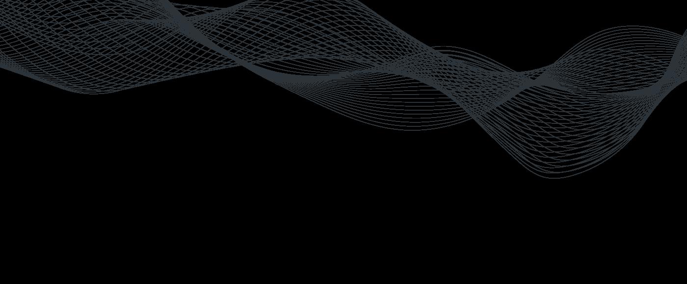 Secondary-Wireframe_08_1400x580