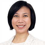Lin Shi, CFA