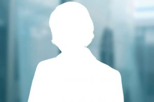 Soline Poulain | Janus Henderson Investors