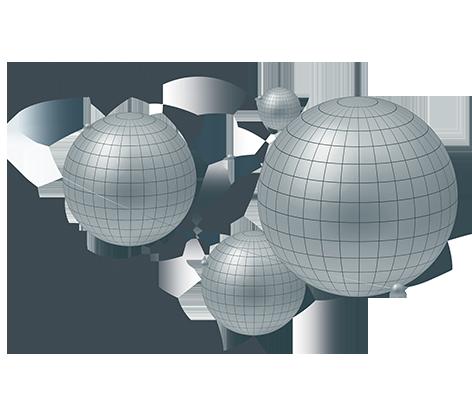 Slider-background-KnowledgeLabs_spheres-v3