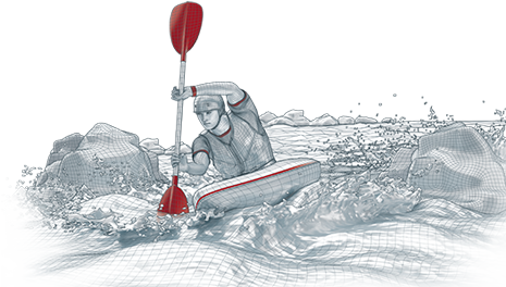 Slider-background-kayak-465x264