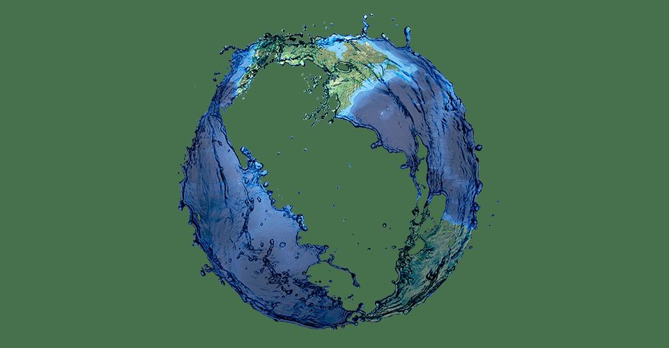Splash_Globe_GSE_960x500_LIGHT